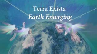 Existence in Balance 3: Terra Exista –Emerging