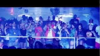 2 Chainz Video - 2 Chainz Feat. Cap 1 - Turn Up [Official Video]