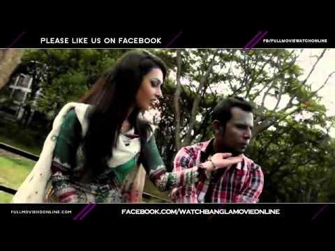Bangla Song New 2014  তুমিত জাননা  Bd Music Video Hd 1080p video