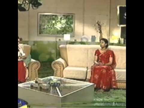 NEWS : Diploma in Ayurveda Beauty Culture - Ceylon School of Ayureda