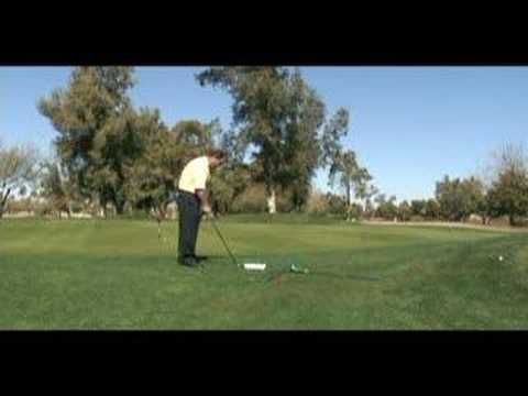 Chipping Tips and Tricks