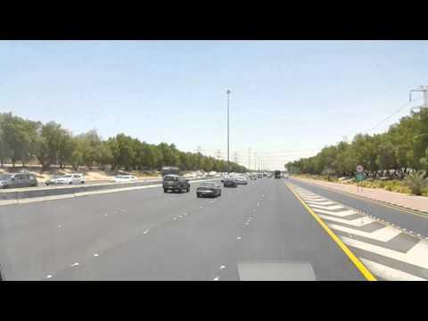 Kgl Transportation kuwait