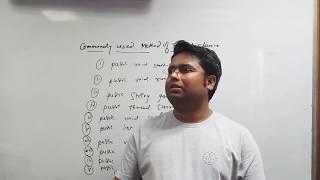 copy constructor in hindi