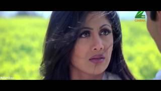 Dil Ne Yeh Kaha Hai Dil Se   Dhadkan   1080p Full HD