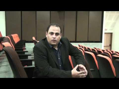 Licenciatura En Educaci�n F�sica Y Deportes - Universidad De San Buenaventura Seccional Medell�n