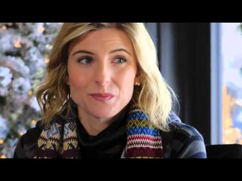 A Prince for Christmas | Trailer  (2015) | Viva Bianca Kirk Barker Aaron O'Connell Maxwell Caufield