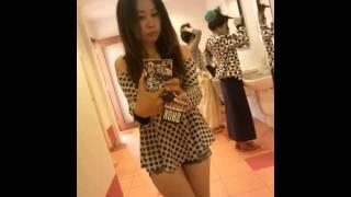 Sex Khmer FunkyMix 150pm 2014 By DJ Jb Cambodia