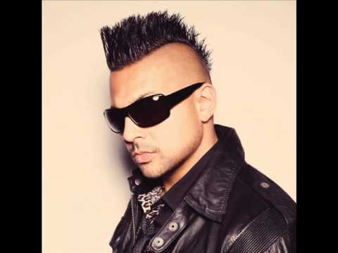 Sean Paul - Touch The Sky ( New Song 2012 ) video