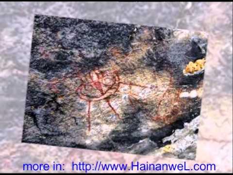 Ancient rock drawings of aliens aliens UFO Chhattisgarh  India наскальные рисунки инопланетян и НЛО