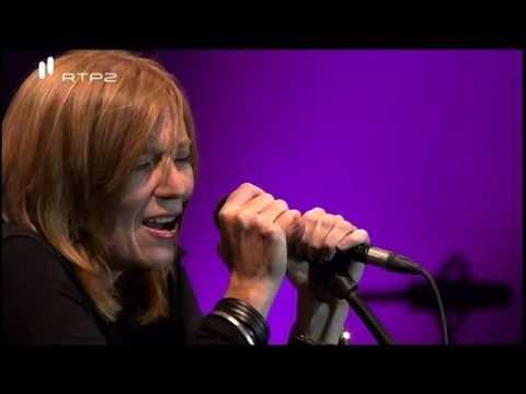 Rodrigo Leão / Beth Gibbons  - Lonely Carousel
