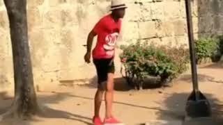Oromo vine saudi Arbia funny drama by Amiir Dj Harar 2019