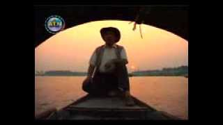 Ore mon majhi tur boitha nere by Nowsher uddin quadery