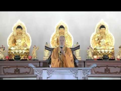 Phạm Thiên thỉnh pháp - phần 2