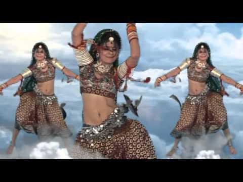 Chal Pankshira Rei Chhamak Chhamak Rani Nache Rani Rangili,laxman Singh Rawat Rajsthani Pushakar  Ch video
