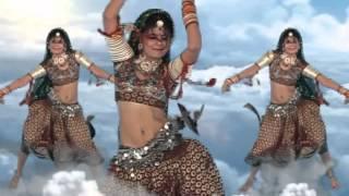 CHal Pankshira Rei CHHamak CHHamak Rani Nache Rani rangili,Laxman Singh Rawat Rajsthani Pushakar  Ch