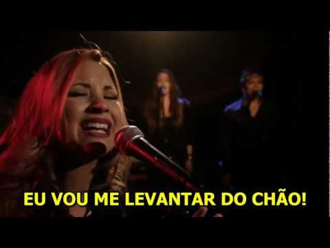 Demi Lovato - Skyscraper (piano Only Version) (legendado) video