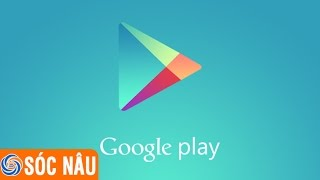 download lagu Download The App From Google Play On Your Computer gratis