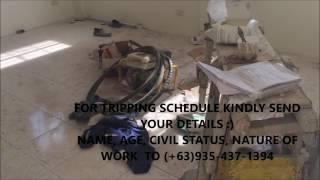 PSUMMER THRU INHOUSE FINANCING VILLA ARSENIA TOWNHOUSE MAMBOG 3 / (+63)935-437-1394