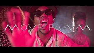 Boss Papy x Vincent Kartel x Geezy - Mové Fanm (Remix Mové Lang Booba) (CLIP OFFICIEL