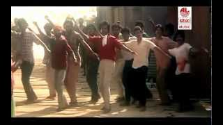 Tamil Old Songs | Thalapathi Tamil Movie Song | Kaatukuyilu