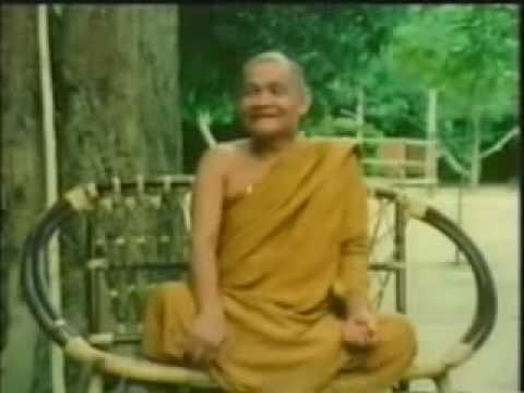 Ajahn Chah - Mindful Way