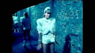 Vídeo 469 de Xuxa