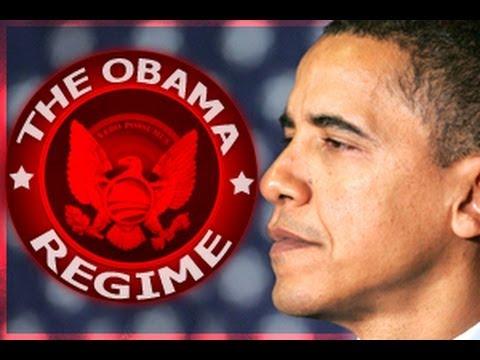 Federal Judge Slaps Down President Obama for Secret Governing  Judge Andrew Napolitano