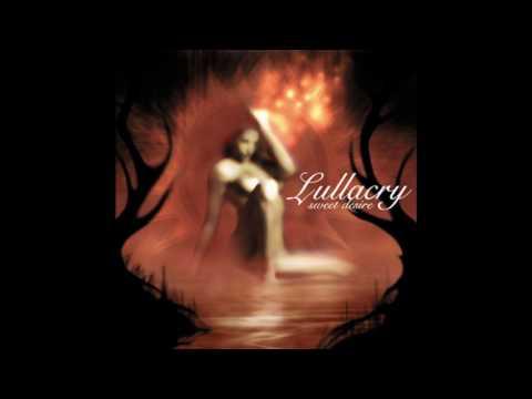 Lullacry - The Chant