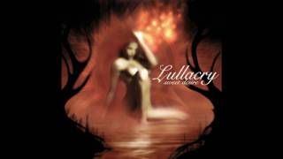 Watch Lullacry The Chant video