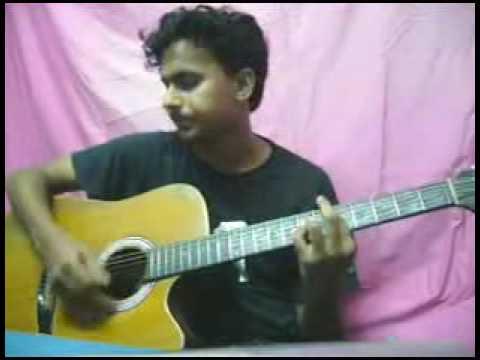 Tere Bina Jiya Nehi Jaye Fuzon Khamaz Live By suMOn