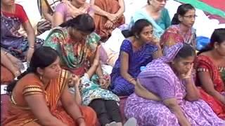 Bhajan Dayro dikri to parki thapan kehvay by chandu budhiya part 12   YouTube