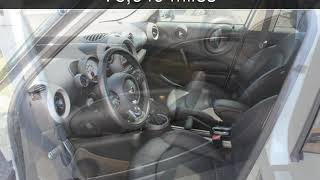 2012 MINI Countryman S Used Cars - Harwood,MD - 2019-05-16