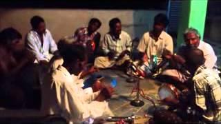 Devotional songs - telugu bhajanalu  - Lord Hanuman