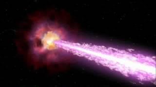 Liquid Mind Adagio For Sleep Intergalactic