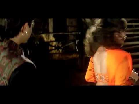 Dhak Dhak Karne Laga   Beta 1080p HD Song   YouTube