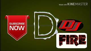 Deo deo new Telugu DJ song 2018 (DJ Fire YouTube channel)