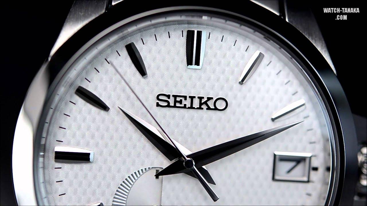 Seiko jp   (NOOB製造-本物品質)LOUIS VUITTON ルイヴィトン スーパーコピー ハンドバッグ エッグバッグ モノグラム M44587 レディースバッグ