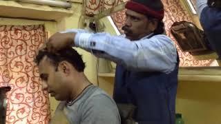 World's Greatest Head Massage 16  (Baba's Cosmic Massage)