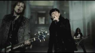 Клип Avantasia - Dying For An Angel ft. Klaus Meine