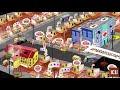 """""""Paradise Papers"""" : l'évasion fiscale expliquée avec des hamburgers"""