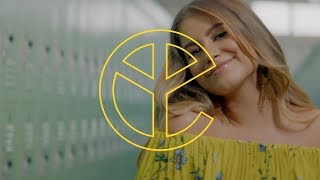 Yellow Claw & Sofia Reyes - Bittersweet [Official Music Video]