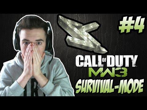 OMG?!   MW3: Survival Mode mit Lexx776 #4