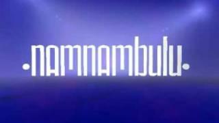 Vídeo 3 de NamNamBulu