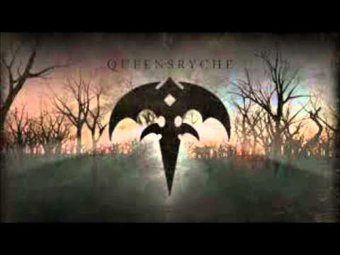 Queensryche - Screaming in Digital
