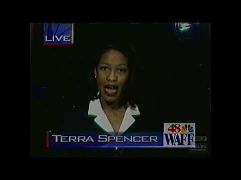 Download  WAFF 48 News at 6 01-19-1999  Huntsville Alabama - Partial Gratis, download lagu terbaru