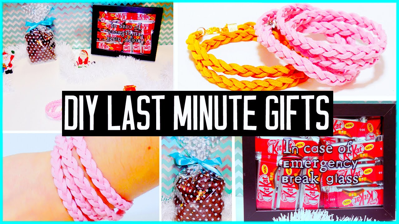 Diy Birthday Gifts For Guy Friend maybe refer to diy birthday gifts ...