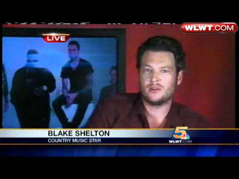 blake-shelton-talks-about-the-voice.html