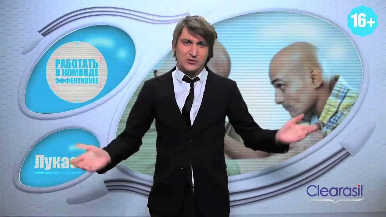 seksualnaya-psihologiya-ves-sbornik-caramba-tv