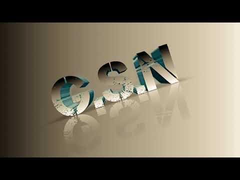 G.S.N || NÉLKÜLED MEGYEK TOVÁBB || (OFFICIAL MUSIC)