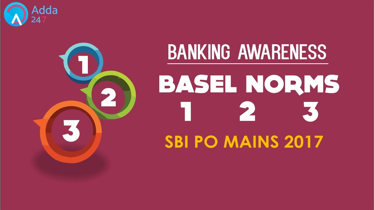 basel norms in india India has also been implementing these norms in a phased manner over the years the main motive of this paper is to find out the implications that implementation of the latest basel norms (basel iii) will have on the indian banks hence, the purpose of this paper is the review of literature relating to adoption of basel iii norms by indian banks.